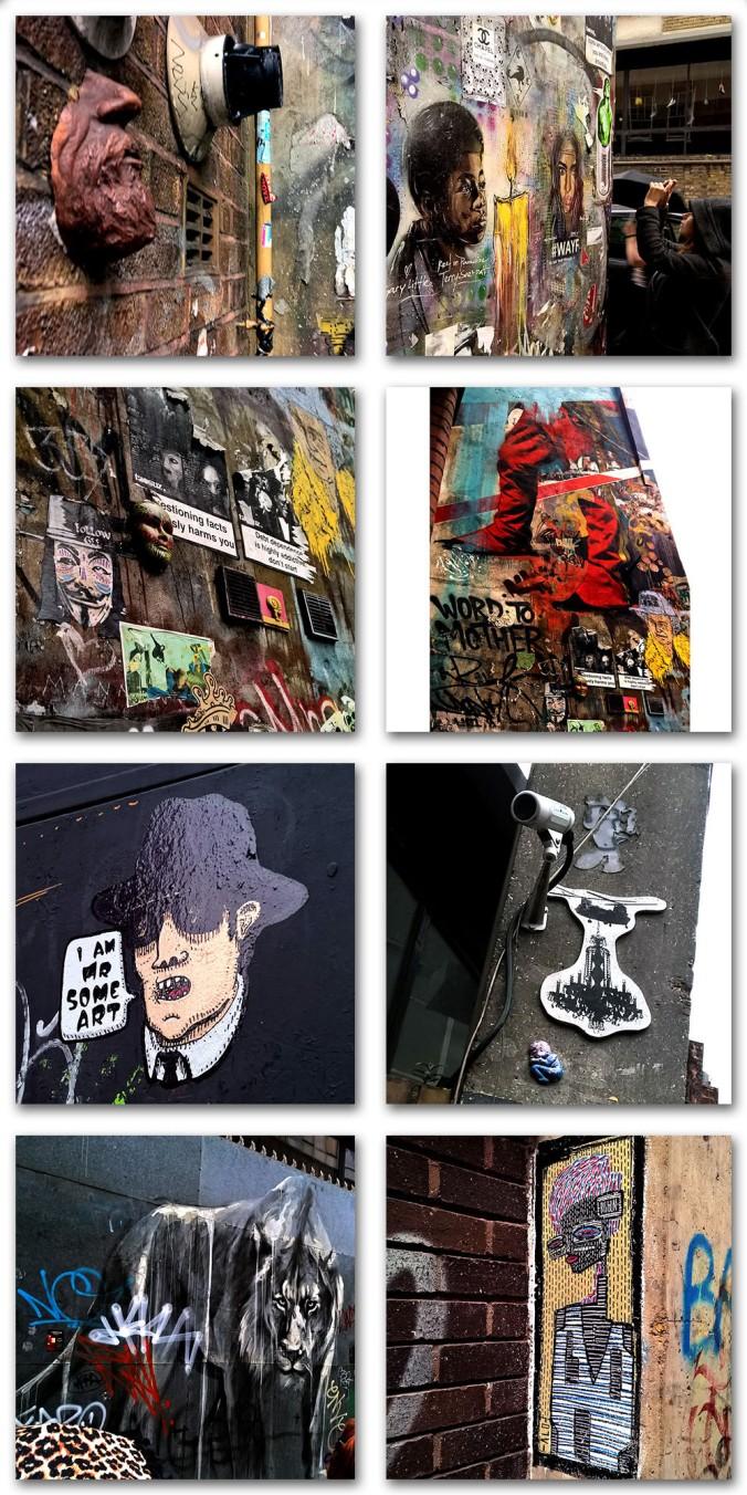 The-Mayfairy-Street-Art-6