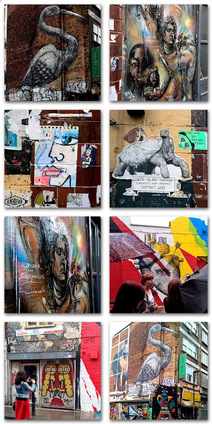 The-Mayfairy-Street-Art-7