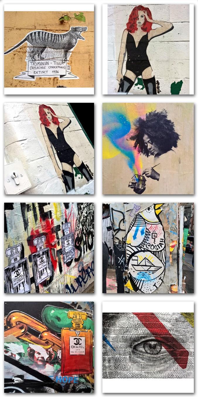 The-Mayfairy-Street-Art-8
