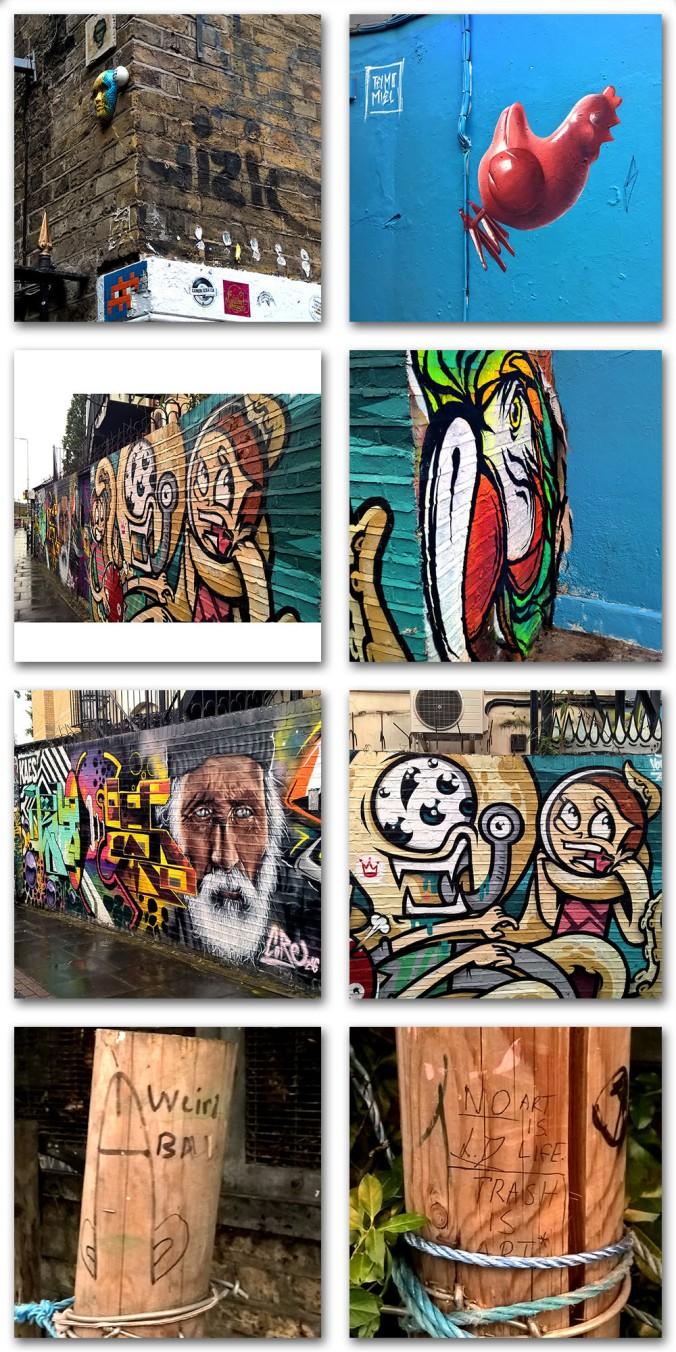 The-Mayfairy-Street-Art-9
