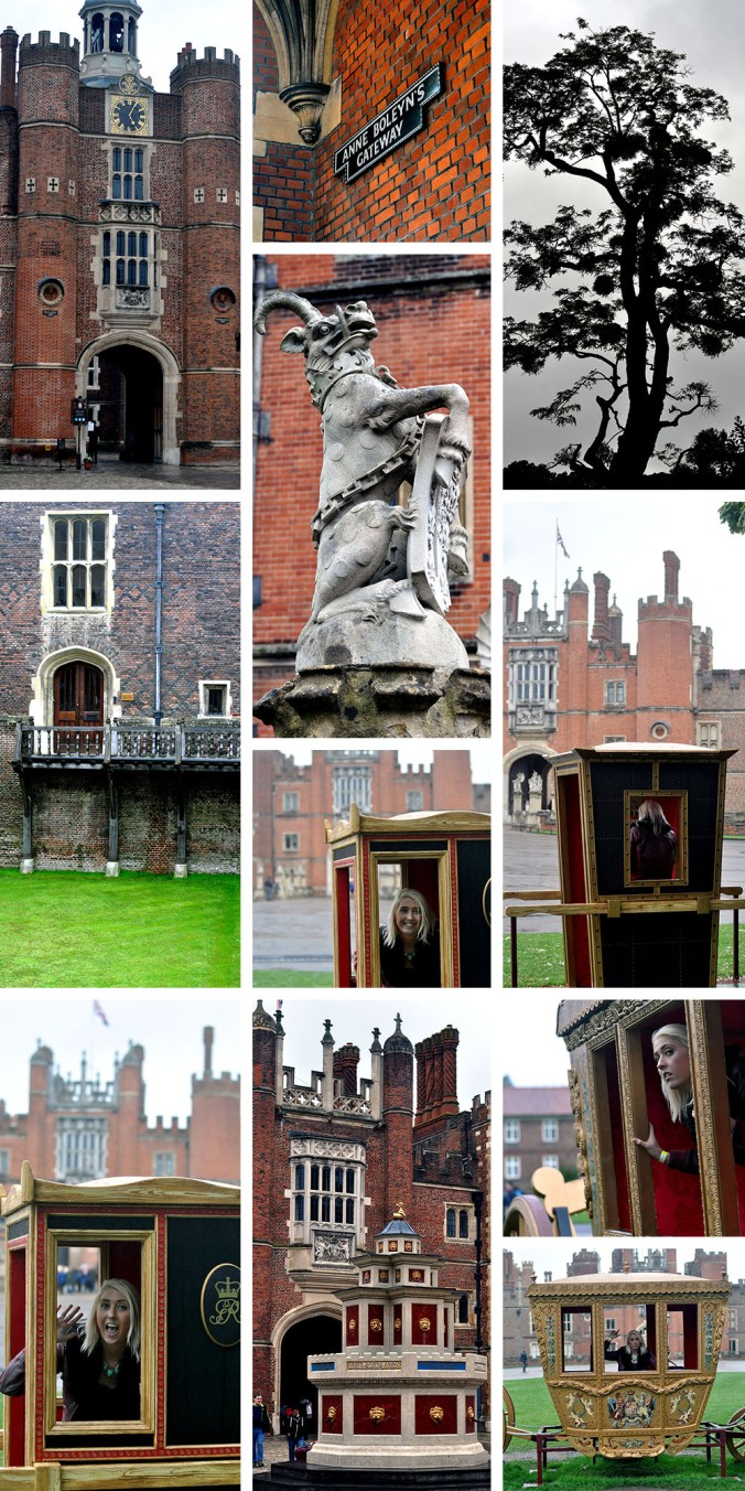 The-Mayfairy-Hampton-Court-Palace_10
