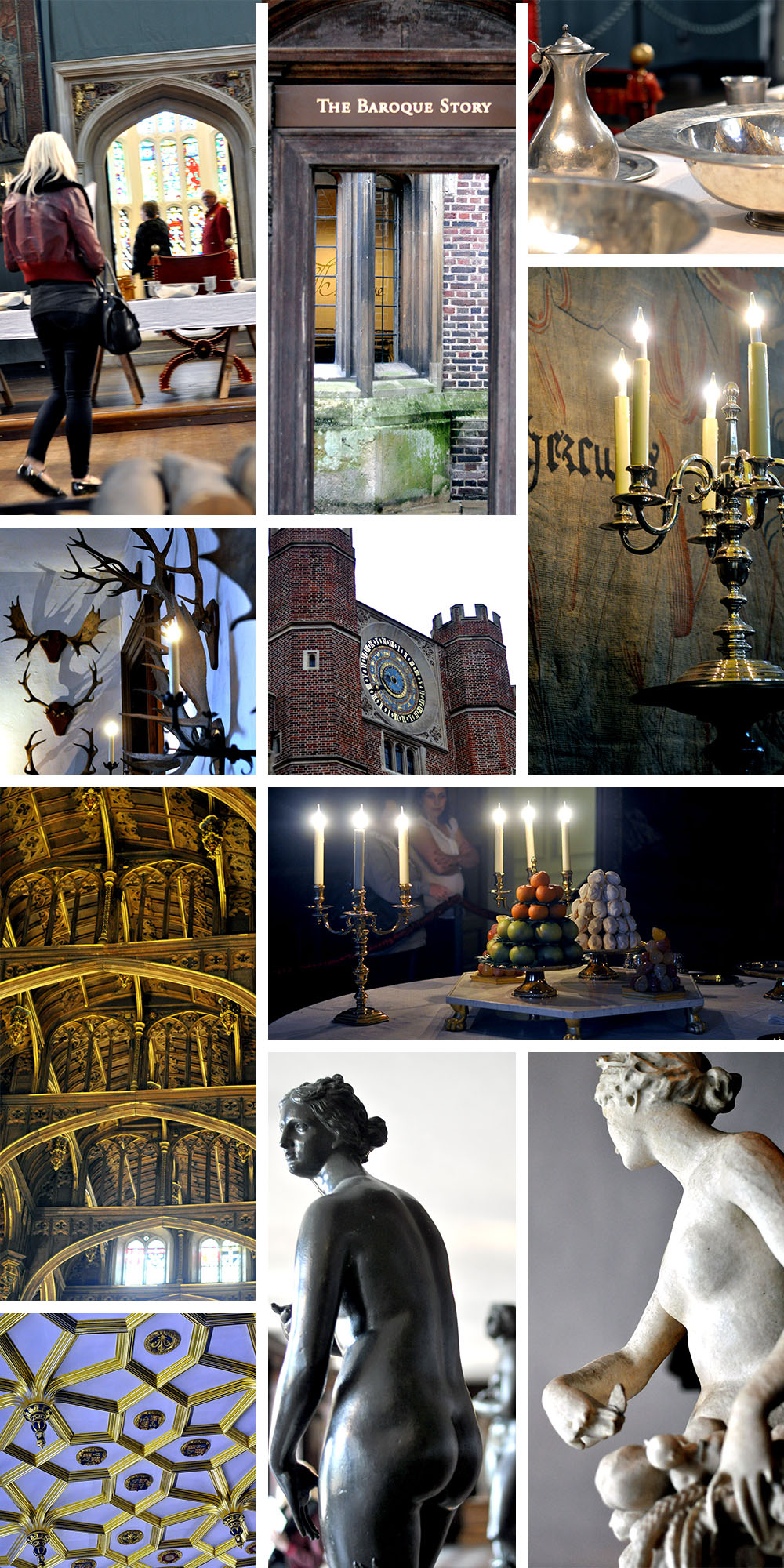 The-Mayfairy-Hampton-Court-Palace_2
