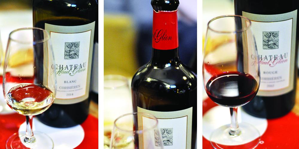 The-Mayfairy-Wine-Tasting-Chateau-Haut-Gleon