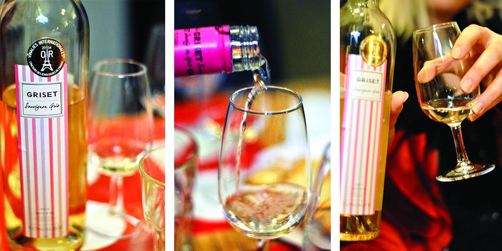 The-Mayfairy-Wine-Tasting-Griset-Sauvignon-Gris