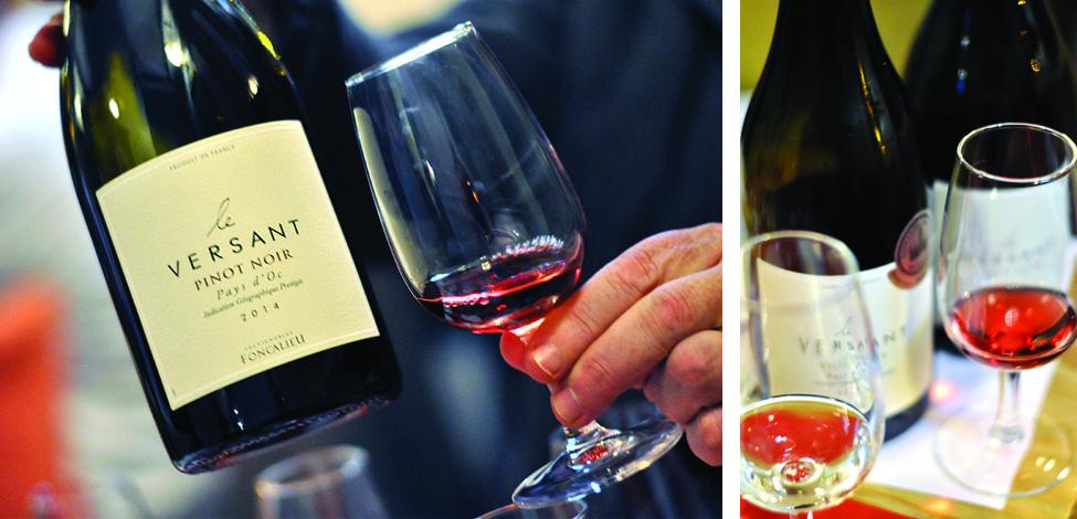 The-Mayfairy-Wine-Tasting-Versant