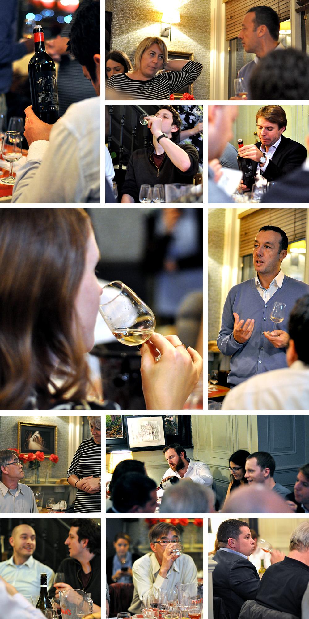 The-Mayfairy-Wine-Tasting-Wine-Tasters