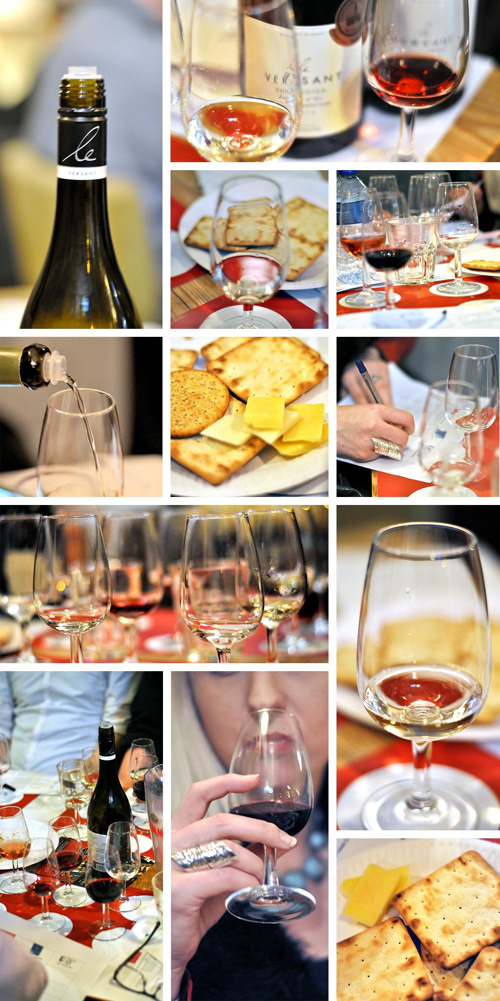 The-Mayfairy-Wine-Tasting-Wine