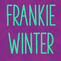 Frankie Winter YouTube Channel