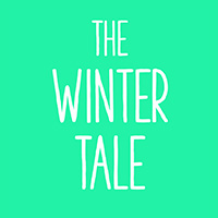 The Winter Tale YouTube Channel